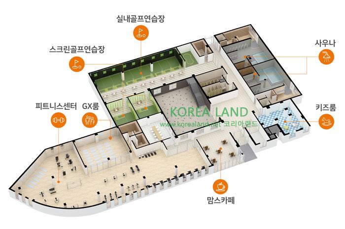 community_cw_seongsan_ubora.jpg